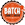 Batch Soda Logo