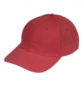 burg hat