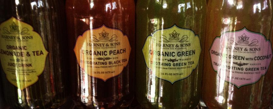 organic_tea